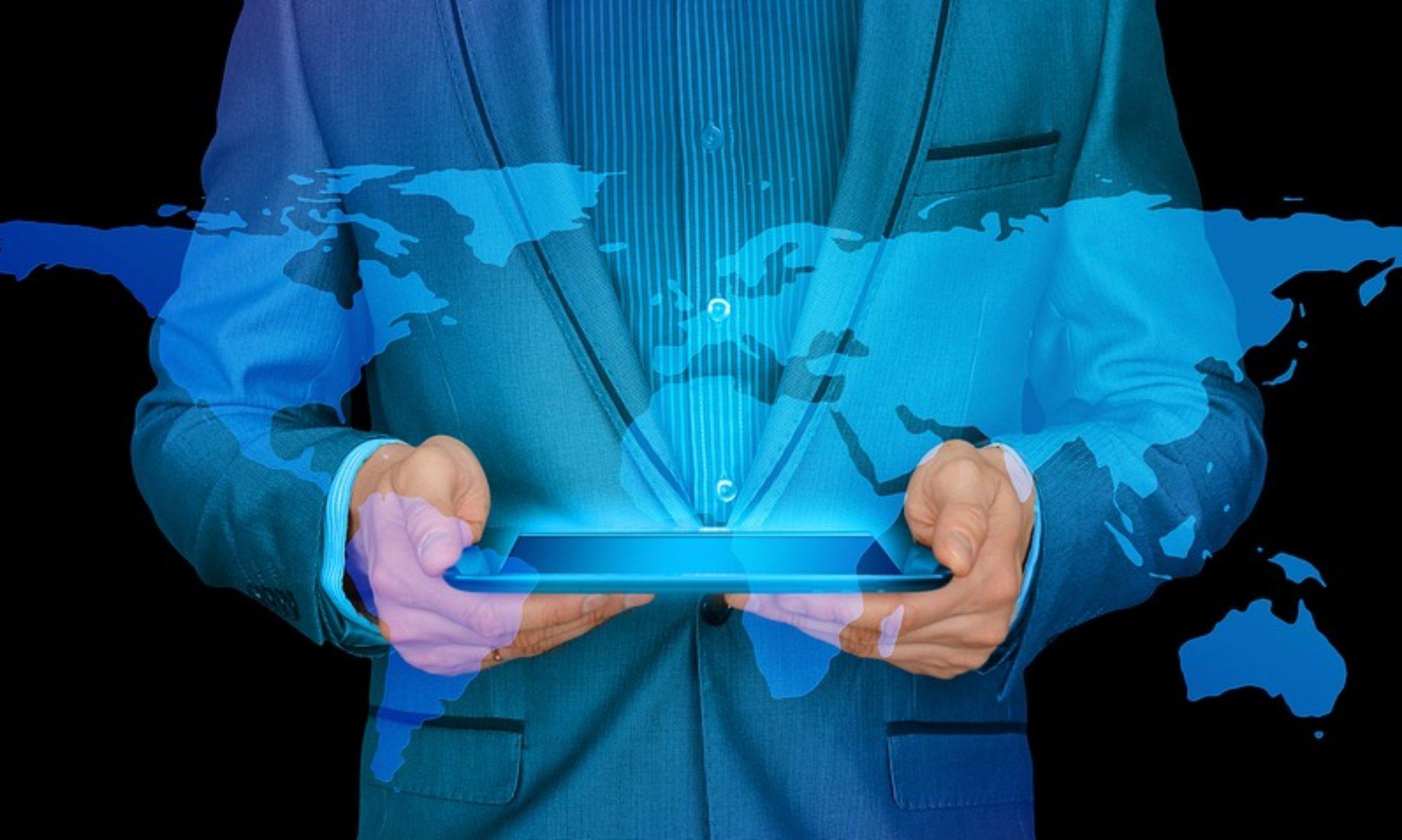 Digi BIM - Digital Building Information Modeling - Digitaalne ehitusinformatsiooni modelleerimine